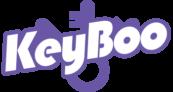 Keyboo.at Logo