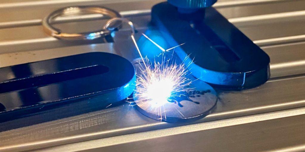 lasergravur-keyboo